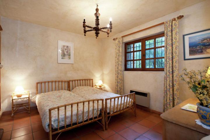 Location Villa Vacances SAINT AYGULF (7)