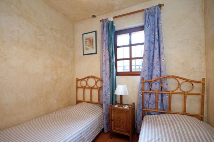 Location Villa Vacances SAINT AYGULF (8)
