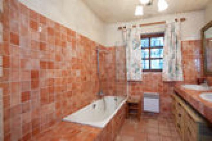 Location Villa Vacances SAINT AYGULF (9)