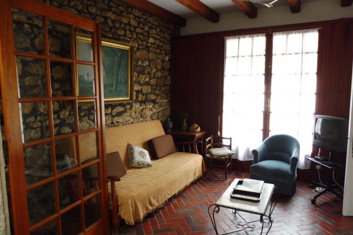 Location Maison Vacances FOURAS (4)