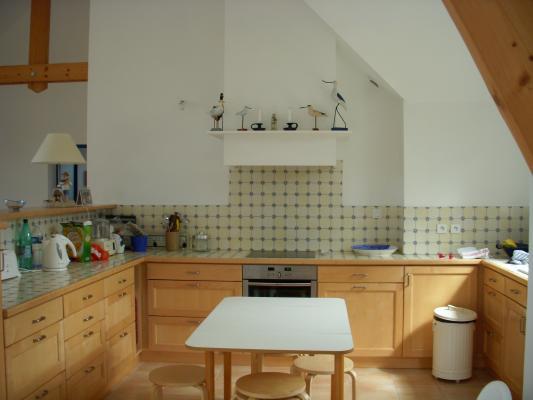 Location Maison Vacances SABLES D'OR LES PINS (5)