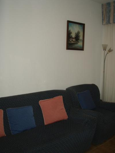 Location Appartement Vacances ALICANTE (6)