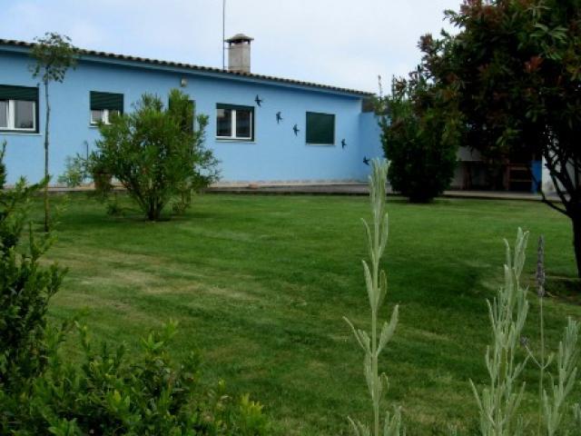 Location Villa Vacances PRAIA DA VIEIRA (2)