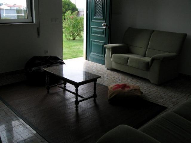Location Villa Vacances PRAIA DA VIEIRA (3)