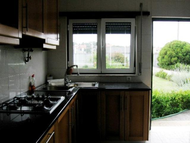 Location Villa Vacances PRAIA DA VIEIRA (5)