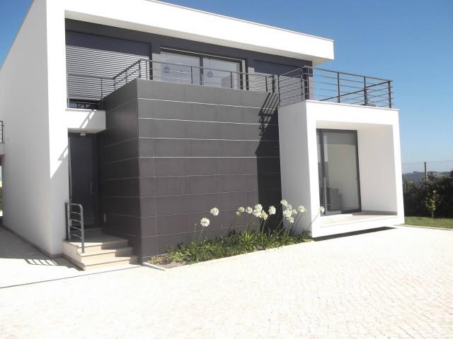 Location Villa Vacances ALCOBAÇA (1)