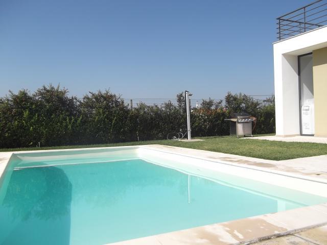 Location Villa Vacances ALCOBAÇA (11)