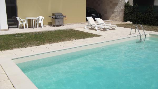 Location Villa Vacances ALCOBAÇA (4)