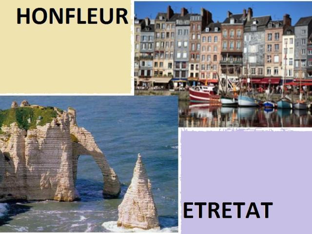 Location Gîte Vacances MANÉGLISE (6)