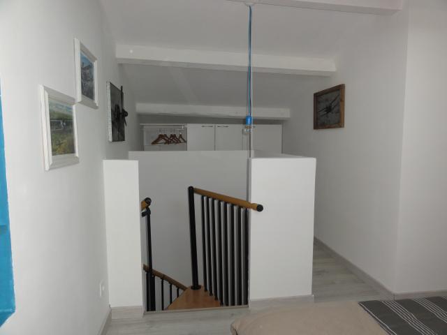 Location Maison Vacances SAINT DENIS D'OLÉRON (8)