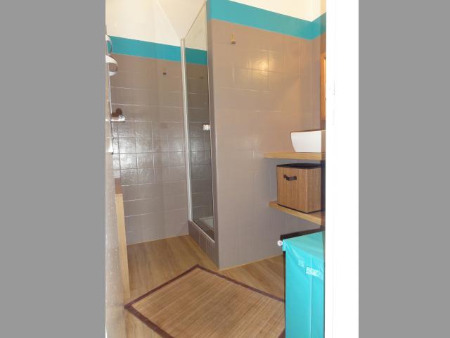 Location Maison Vacances SAINT DENIS D'OLÉRON (9)