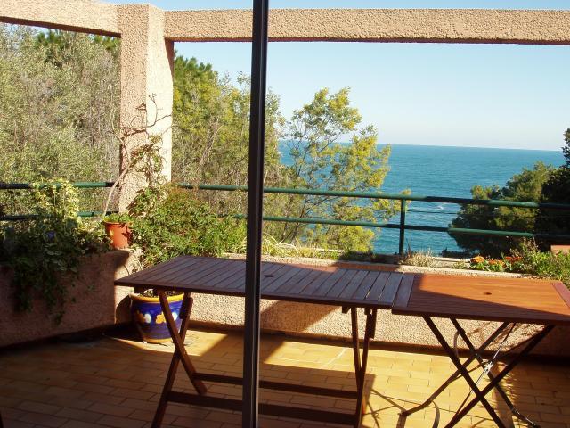 Location Appartement Vacances COLLIOURE (1)
