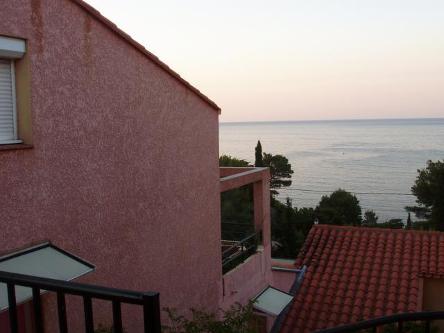 Location Appartement Vacances COLLIOURE (2)