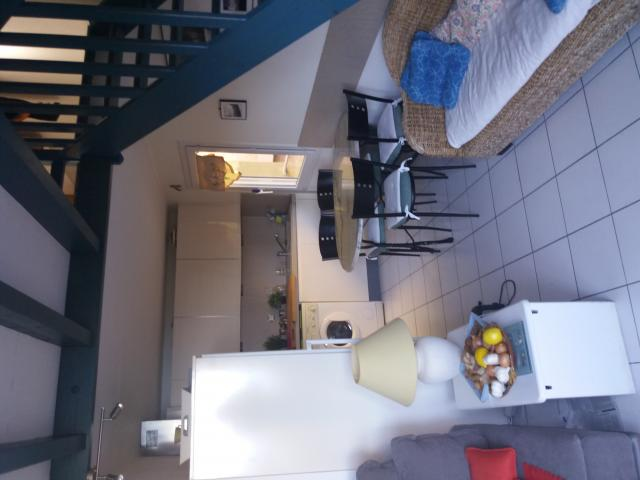 Location Appartement Vacances COLLIOURE (4)