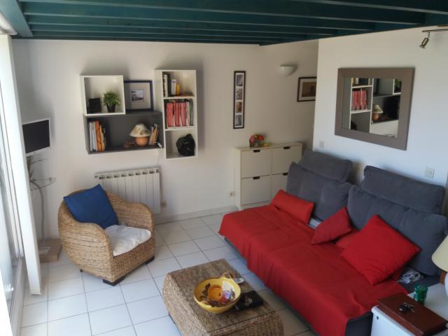 Location Appartement Vacances COLLIOURE (6)