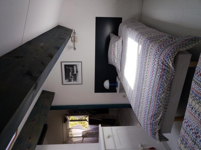 Location Appartement Vacances COLLIOURE (8)