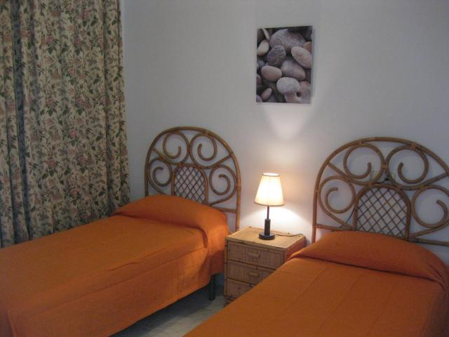 Location Appartement Vacances ROSES (10)