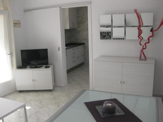 Location Appartement Vacances ROSES (3)