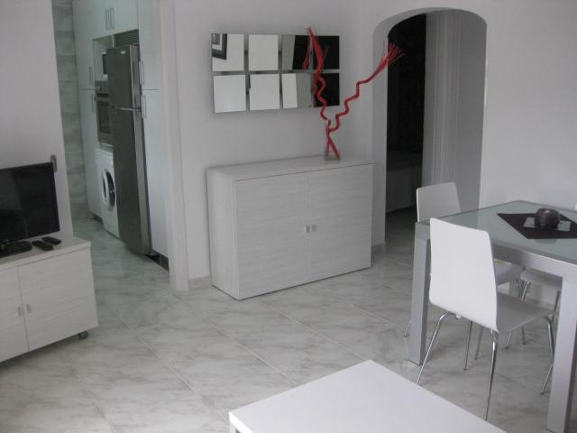 Location vacances ROSES - photo n°4 annonce P2059900