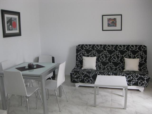Location Appartement Vacances ROSES (5)