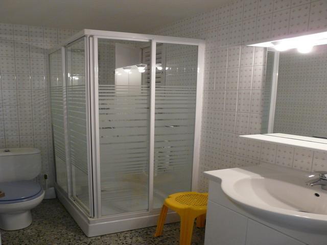 Location Appartement Vacances ROSES (11)