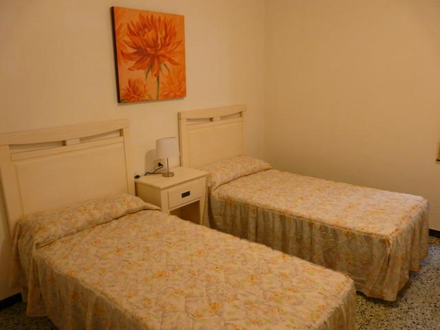 Location Appartement Vacances ROSES (6)