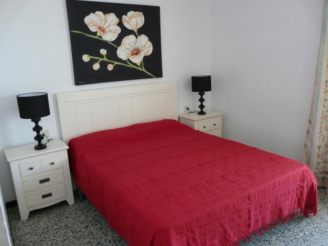 Location Appartement Vacances ROSES (8)