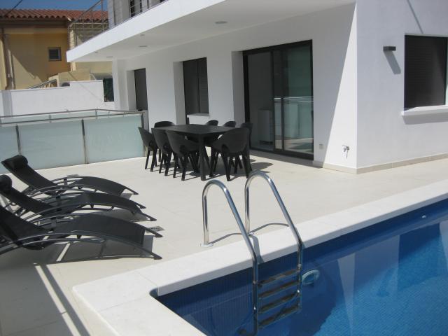 Location vacances ROSES réf. P2059902