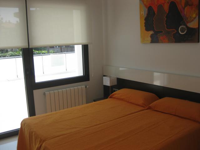 Location Villa Vacances ROSES (11)