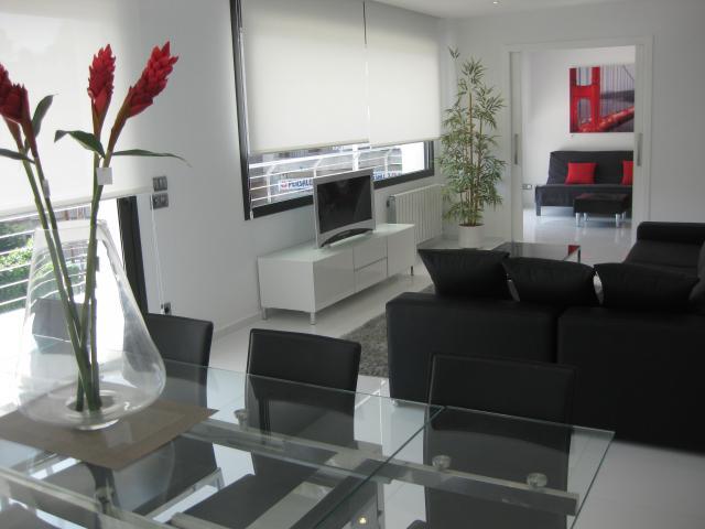 Location Villa Vacances ROSES (6)