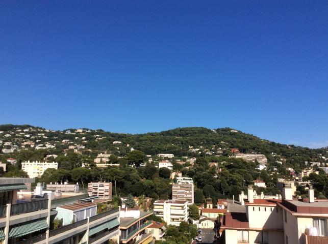 Location Appartement Vacances LE CANNET (1)