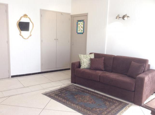 Location Appartement Vacances LE CANNET (2)
