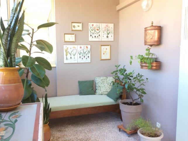 Location Appartement Vacances LE CANNET (5)