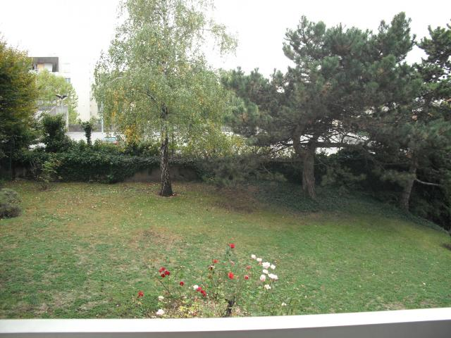 Location Appartement Vacances DIJON (10)