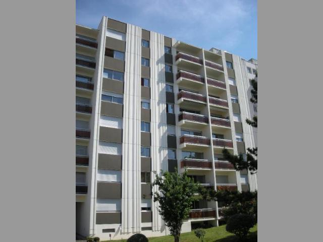 Location Appartement Vacances DIJON (12)