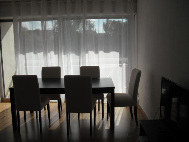 Location Appartement Vacances DIJON (2)