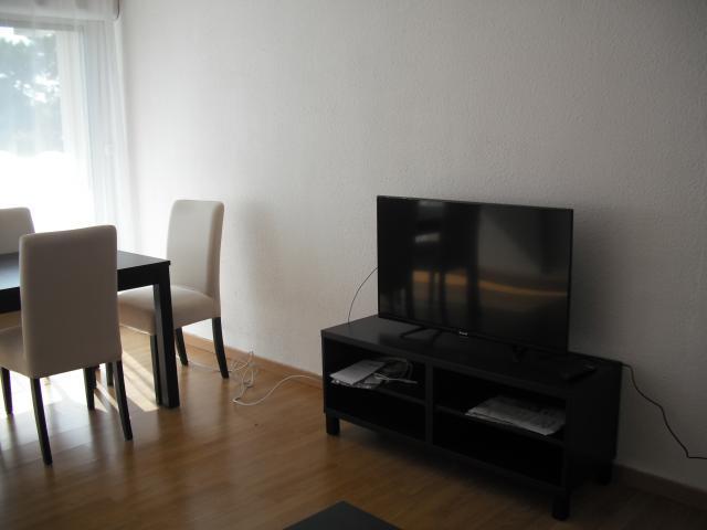 Location Appartement Vacances DIJON (7)