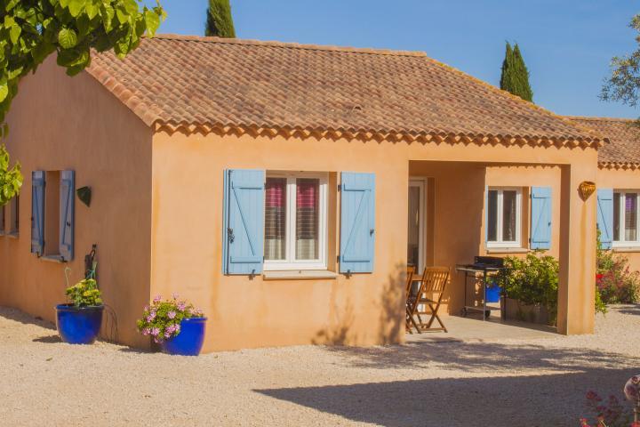 Location Gîte Vacances COLLIAS (3)