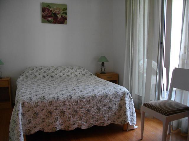 Location Appartement Vacances BAGNOLES DE L'ORNE (6)