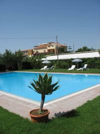 Location Appartement Vacances SCIACCA (1)