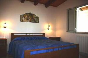 Location Appartement Vacances SCIACCA (2)