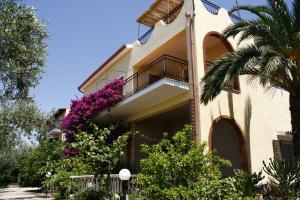 Location Appartement Vacances SCIACCA (3)