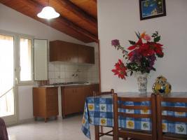Location Appartement Vacances SCIACCA (4)