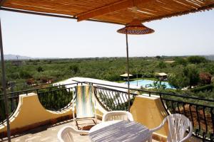 Location Appartement Vacances SCIACCA (5)