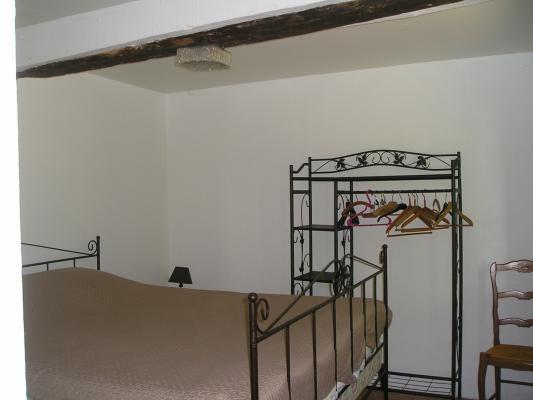 Location Maison Vacances SAINT VAAST DIEPPEDALLE (3)