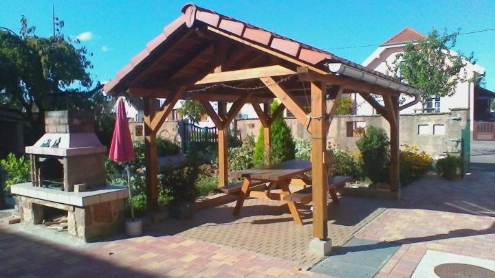 Location Gîte Vacances MEISTRATZHEIM (4)