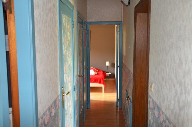 Location Appartement Vacances TROIS-PONTS (12)