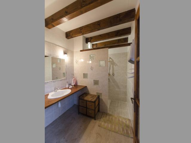 Location Chambre Vacances TAURIAC DE NAUCELLE (8)