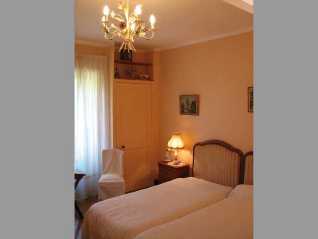 Location Chambre Vacances MAREUIL SUR LAY DISSAIS (7)
