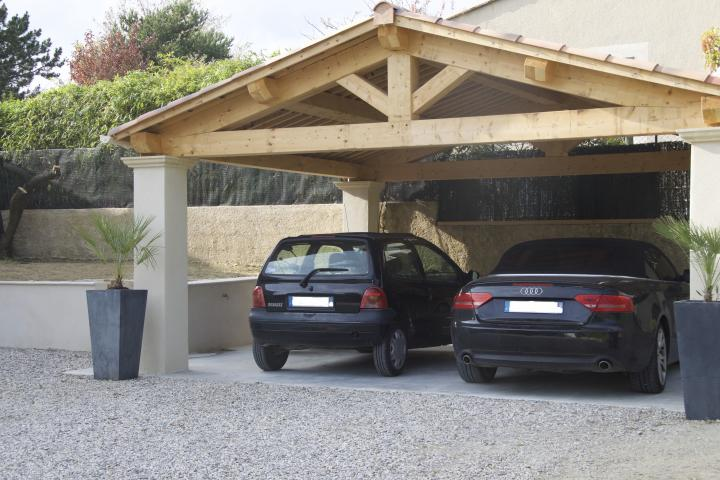 Location Villa Vacances PIERREVERT (11)